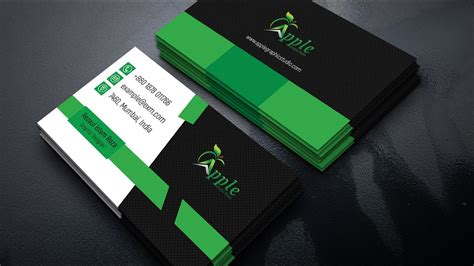Professional Business Card Design Rotating Business Card Display Multi Desk Clock With Holder Design App Free Download Visiting Adobe Photoshop Size In Mm India A Software Your Own