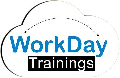 Workday HCM | Workdaytrainings