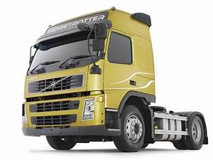 Volvo Fm Fn Fh Truck Oem Wiring Electrical Diagram Manual