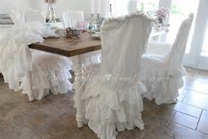 dining room seat covers 187 dining room decor ideas and
