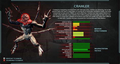 floor l zed file zed statssheet crawler jpg tripwire interactive wiki