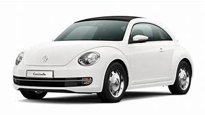 Volkswagen Bourg En Bresse : volkswagen coccinelle 2 1 2 tsi 105 dune neuve essence 3 ~ Carolinahurricanesstore.com Idées de Décoration