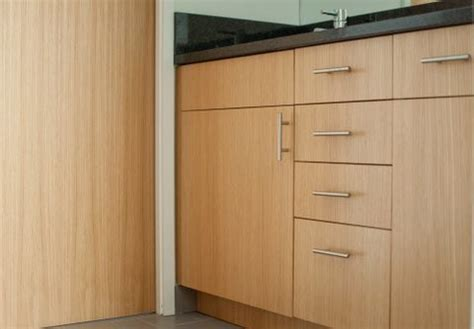 20833 kitchen cabinets moulding oak ikea bathroom contemporary bathroom philadelphia 20833