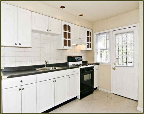 silver handles for kitchen cabinets silver knobs for kitchen cabinets home design ideas