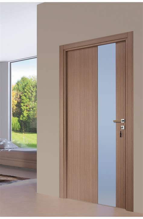 bloc porte interieur vitree porte d interieur enzo finition chene gris porte interieur vitree design et bloc porte modele
