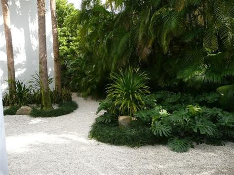 landscape design florida beach fl florida design599 x 449 63 kb jpeg x landscaping ideas miami back yard sw florida
