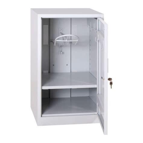 armoir de bureau armoir armoire sans porte 100 toddler armoire prepac