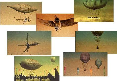 ou acheter des lanternes volantes tri de machines volantes r 233 elles ou imaginaires les transports