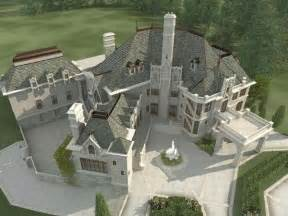 mansion floor plans castle luxury chateau home luxury chateau house