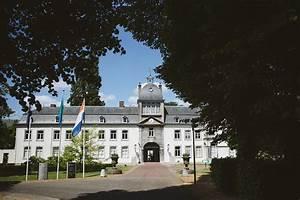 Maastricht Shopping öffnungszeiten : landgut vaeshartelt besuche maastricht ~ Eleganceandgraceweddings.com Haus und Dekorationen