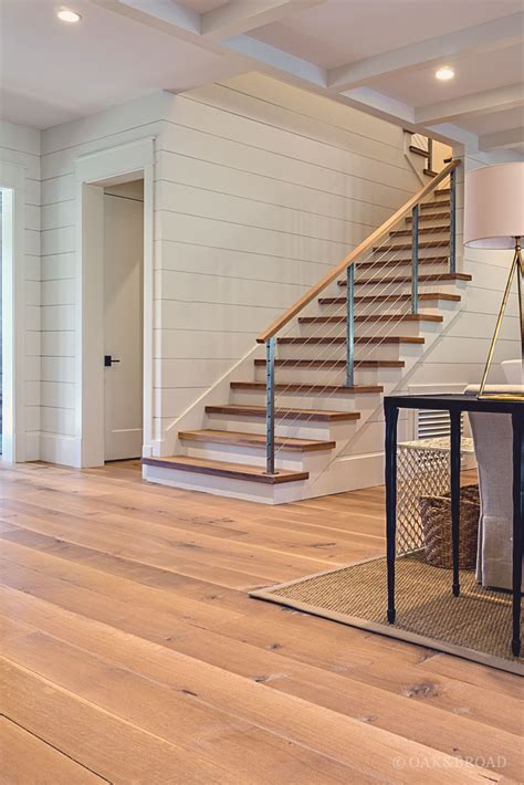 armstrong flooring nashville tn verchota floors a flooring company in nashville tennessee specializing in refinishing and