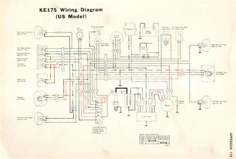 Wrg Bashan Wiring Diagram