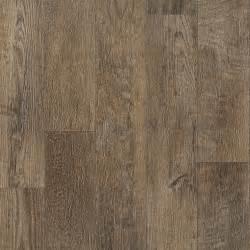 the floor company appleton wi appletonfloorco