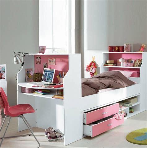 bureau pour chambre bureau chambre ado chambre multicolore coin bureau sobre