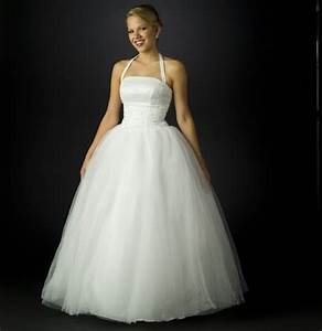 princess ball gown wedding dresses wedding dresses With princess ball gowns wedding dresses