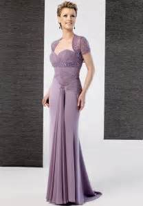 renting a house for a wedding david s bridal of the dresses cocktail dresses 2016