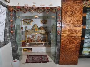 interior design for mandir in home pooja mandir designs for home pooja mandir interior