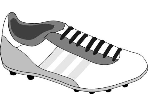 soccer cleats cliparts   clip art