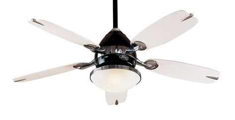 Hunter Retro Ceiling Fan  20% Off Last Few