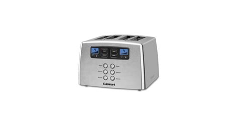 Best 4 Slice Toaster To Buy by The Best 4 Slice Toaster Top 4 Reviewed In 2019 The