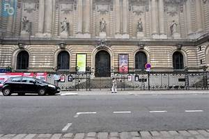 Beaux Arts De Nantes : nantes le mus e des beaux arts est mort vive le mus e d ~ Melissatoandfro.com Idées de Décoration