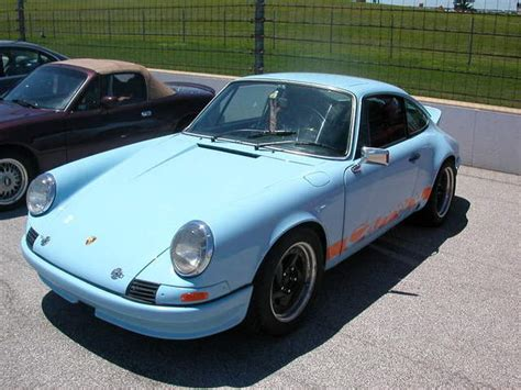 porsche blue paint code rare porsche colors pelican parts technical bbs