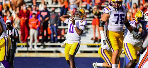Tiger Pride Podcast: What can we expect from LSU after two ...