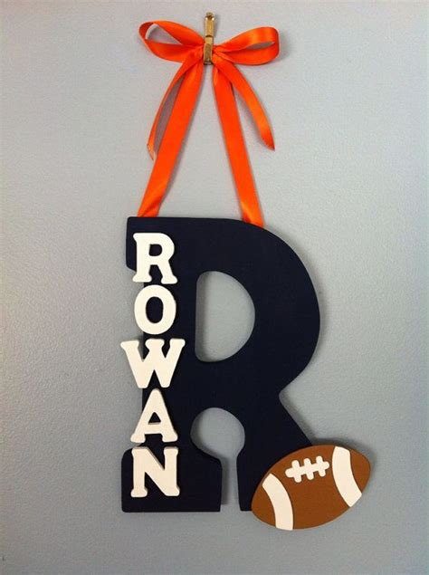 how to hang wooden letters 17 best ideas about hanging wooden letters on