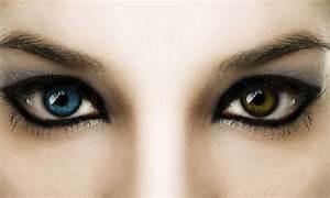 u00bfpuedo, cambiar, de, color, de, ojos