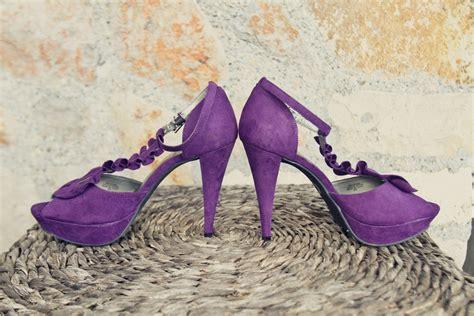 Bridal Shoes Low Heel 2014 Uk Wedges Flats Designer Photos