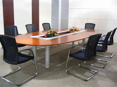 office furniture manufacturers for your office need my