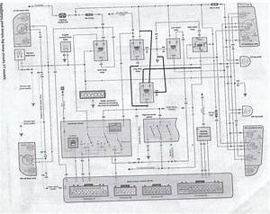 Wiring Diagram Ve Commodore Images 241
