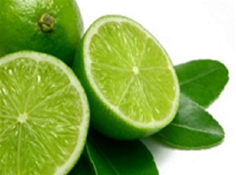 buah prunes dan jeruk manfaat daun dan buah jeruk nipis sebagai obat tradisional