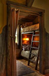 45, Absolutely, Spectacular, Rustic, Bedrooms, Oozing, With, Warmth