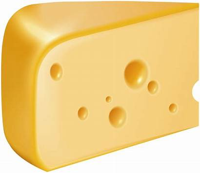 Cheese Clip Piece Clipart Cliparts Svg Clipartpng