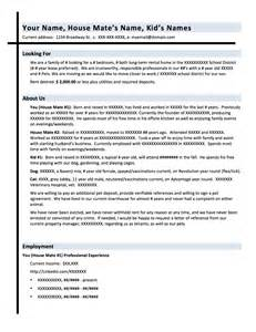 bad resume sle child care worker sle resume cvtipscom