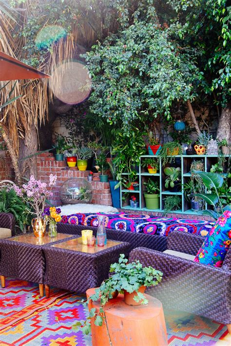 How To Create Your Own Perfect Boho Outdoor Styled Patio. Interior Decorators Fort Myers Fl. Uttermost Decor. Room Dividers For Sale. Easter Home Decorations. Corner Dining Room Cabinet. Studio Monitors For Small Room. Hotel Room In Las Vegas. Halloween Decorations Outdoor