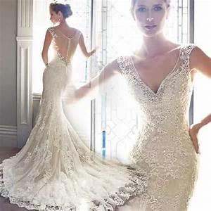fabulous wedding dresses reviews online shopping With fabulous wedding dresses