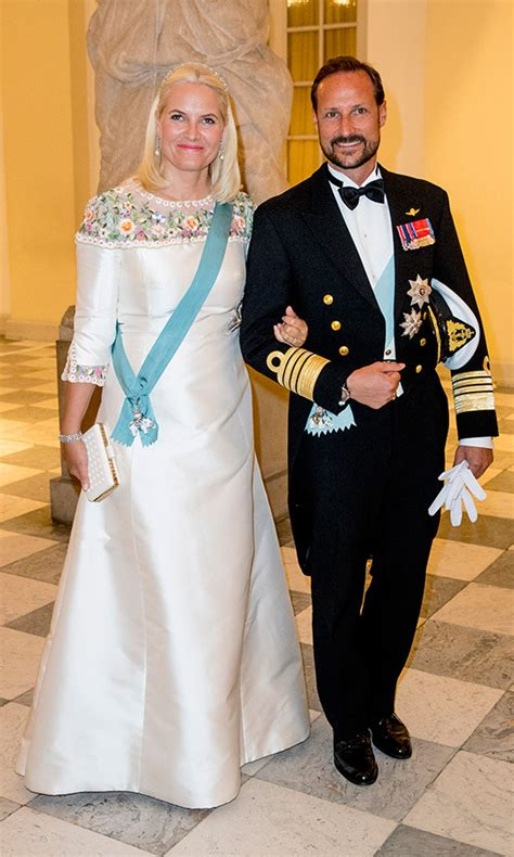 We did not find results for: Princess Mette-Marit of Norway reveals lung disease diagnosis - HELLO! Canada