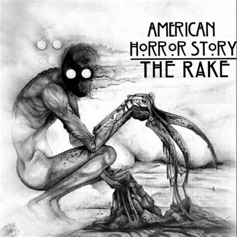 american horror story letters american horror story the rake letters me by xitstommyx on 20440   american horror story the rake letters me by xitstommyx d89u09n
