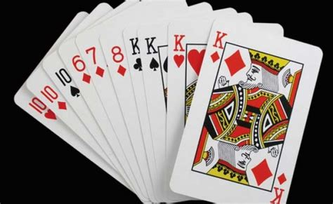 gin rummy online rummy strategies winner tactics for gin rummy