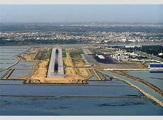 Car Hire Monastir Airport Tunisia Cheap Car Rental from