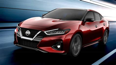 Here's Your First Look At The Facelifted 2019 Nissan