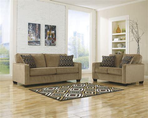 Star Furniture Living Room Chair Modern Home Design Ideas