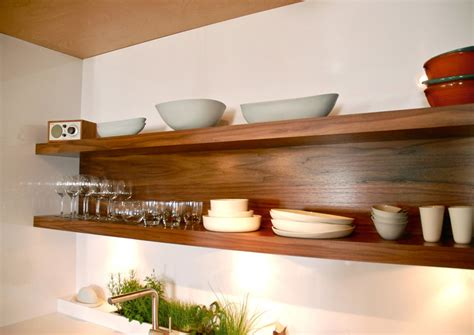 cuisine espace écosphère kiosque de cuisines multiplex cuisines multiplex