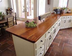 1000+ images about Custom Wood Island Tops on Pinterest