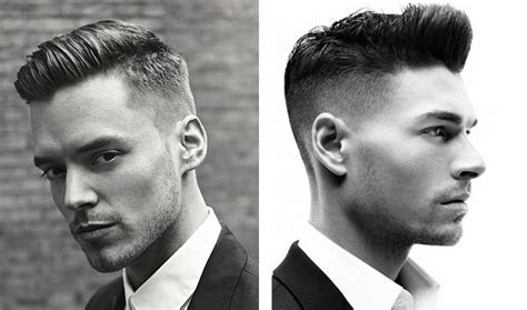 Hair Terminology: How to Tell Your Barber Exactly What You