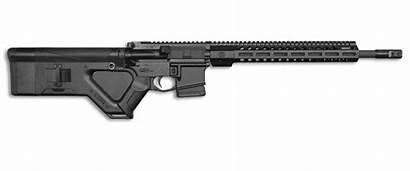 Fn Dmr Tactical Ii Rifles Msrp
