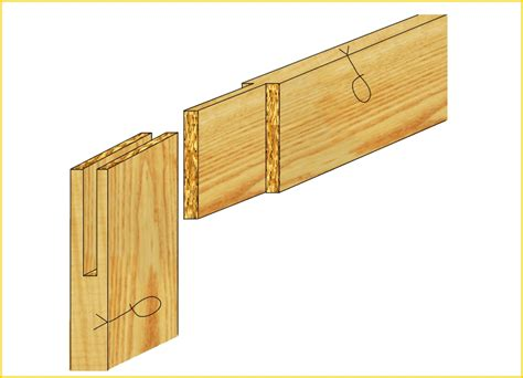 wood joints wood joints joining wood dove tails rebates mitres