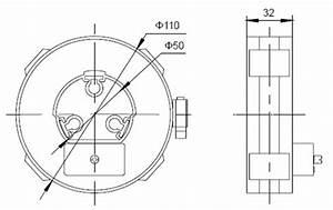 400  5a Cheap Split Core Cast Resin Current Transformer